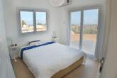 Квартира у моря с личной террасой