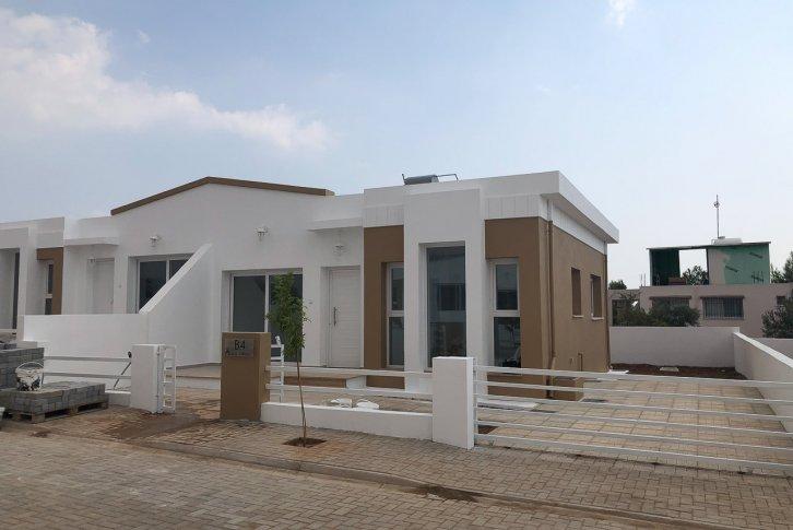 Кипр продажа недвижимости виллы дома недвижимость и цены дубай