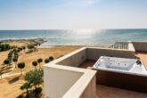 Уютная квартира рядом с пляжем