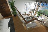 Квартира с садом в курортном поселке