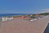 Вилла с панорамными видами на море