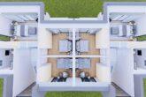 4-х комнатный дом рядом с морем
